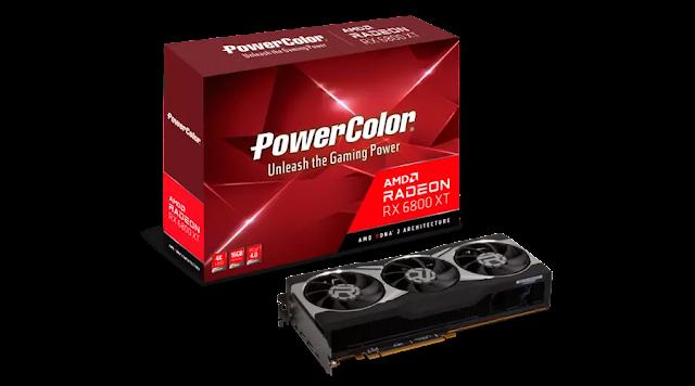 PowerColor-AMD-Radeon-RX-6800-XT