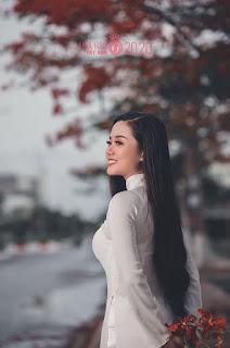 Vận động viên Judo xinh đẹp sở hữu vòng 3 lên tới 102 cm dự thi Hoa hậu Việt Nam
