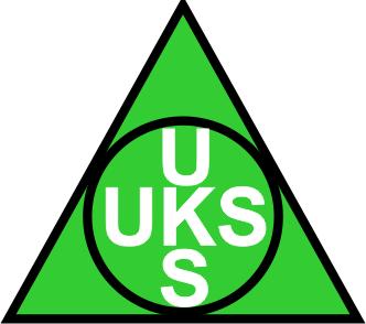 logo UKS