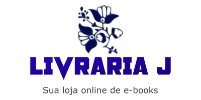 DECIDE LIVRO PDF BAIXAR MORRER VERONIKA