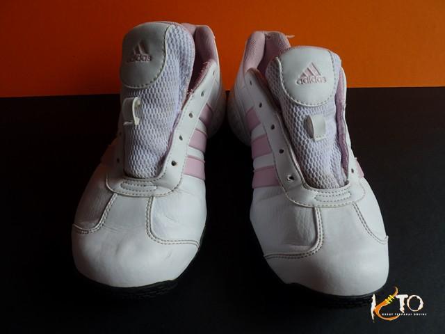 Crane Golf Shoes