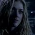 "Katherine McNamara confirma inicio das filmagens do spin-off de ""Arrow"""