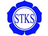 Cara Pendaftaran Online STKS 2018/2019