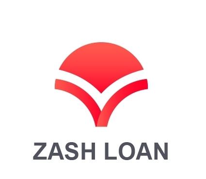 Zash loan app Kenya