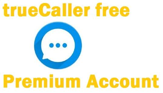 How To Get Premium Subscription on TrueCaller For Free 2019