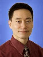 http://profiles.ucsf.edu/edward.hsiao