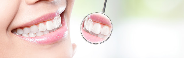 http://www.dentist-india-madurai.com/index.html