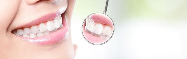 http://www.dentist-india-madurai.com/index.html