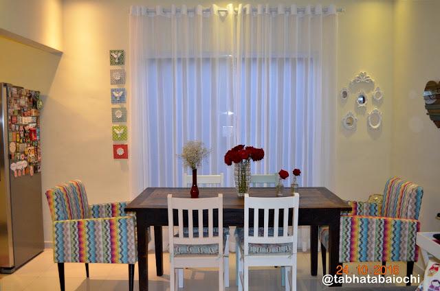 mesa-rustica-sala-de-jantar