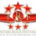Unruly Child, L.A Guns, Palace o TNT, entre otros al Frontiers Rock Festival IV