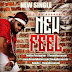 "NEW MUSIC: YOUNG ASSASSIN - ""NEW FEEL"""