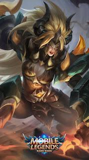 Masha Dragon Armor Heroes Fighter of Skins