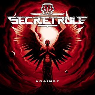 """Το βίντεο των Secret Rule για το """"Purgatory"""" από το album """"Purgatory"""""""