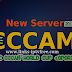 FREE CCCAM Servers World Channels +Sport HD Channels 22-11-2018