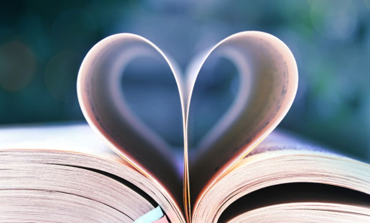 život-Bog-oluja-pouka-poučne_priče-brak-porodica-nevrijeme