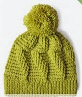 http://www.yarnspirations.com/patterns/do-the-twist-hat.html