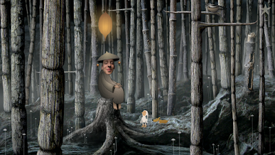 SAMOROST 2 (FULL)