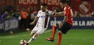 Horário do jogo Flamengo x Independiente - Sul-Americana (13/12)
