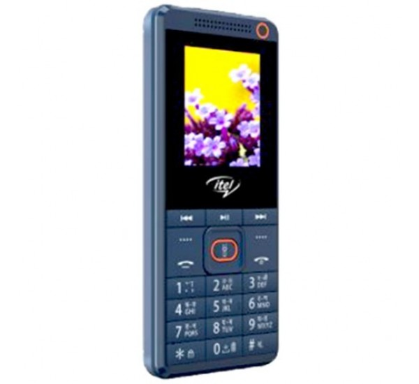 Download Itel 2180 PAC File - BTECH SOLUTION