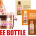 Free Bottle of Dunkin Donuts Iced Coffee-  Mailed Coupon
