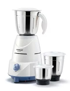 Mixer Grinder Below 2000