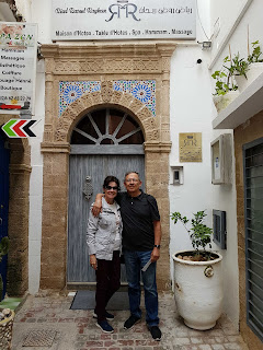 Hotel em Marrocos,dicas de hospedagem.