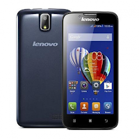 Lenovo A360T Stockrom | Flash File | Firmware | Full Specification