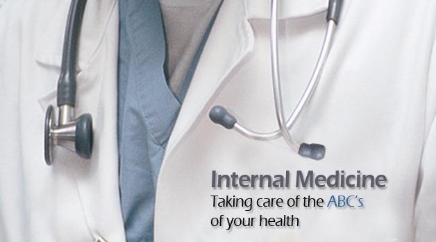 kaplan internal medicine pdf 2016