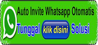 https://api.whatsapp.com/send?phone=6282133047170