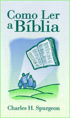 Baixar Livro: Como Ler a Biblia