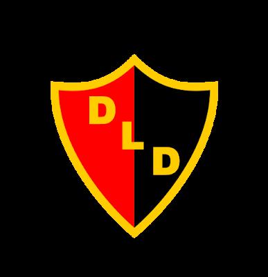 CLUB DEPORTIVO LA DULCE