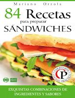 recetas-sandwiches