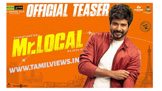 tamil movies  mr local  tamil songs  tamil movies online  tamil new movies  tamil movies  tamil news  tamil movies 2016  tamil  tamil movie online  tamil video