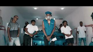 VIDEO | Maarifa X Dogo Janja - Acha iwe|[official mp4 video]