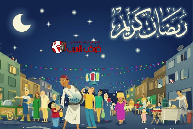 دعاء اليوم العاشر من رمضان دعاء النبي 10 رمضان 2021