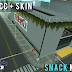 MTA SA | Base PCC + Skin