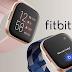 Fitbit Versa 2 – Stylish Health & Fitness Smartwatch