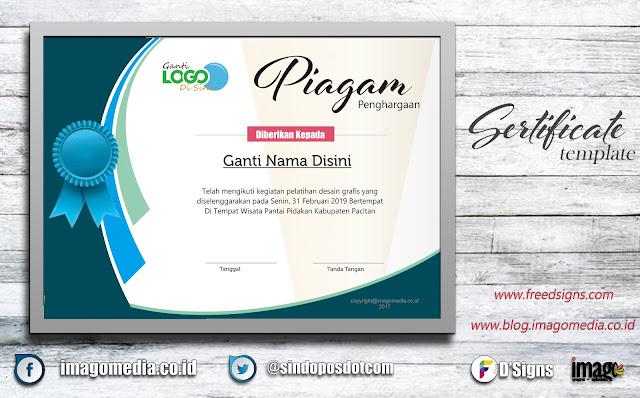 03_template_sertifikat_bagus_keren_terbaru