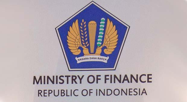 Pemerintah Jual Saving Bond Ritel Seri SBR005