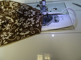 DSC03033 - Sewing Masks and Keeping Busy