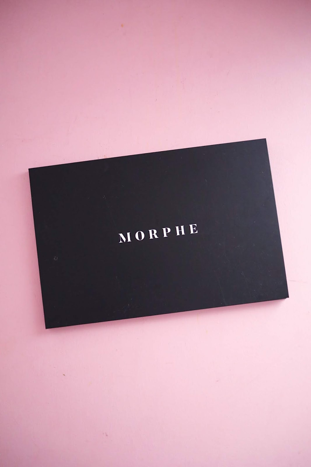 MORPHE , 39S PALETTE , HALLOWEN , WITCH MAKEUP, PURPLE MAKEUP , GLITTER MAKEUP , COLOURPOP MAKEUP, rose mademoiselle , rosemademoiselle, blog beauté , paris