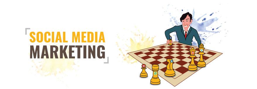 Social media marketing services cover%2B%25281%2529