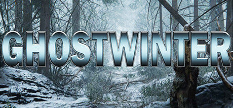 ghostwinter-pc-cover