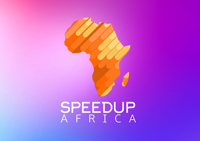 Investors - SpeedUpAfrica - Others to assists African start-ups with over $1M