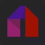 Mobdro (MOD, Premium Unlocked)