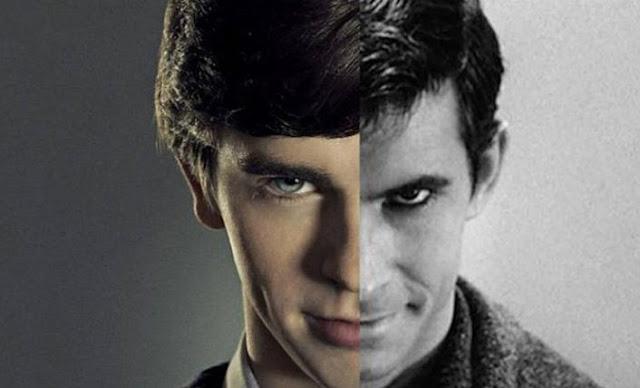 psikopat ve sosyopat farkı