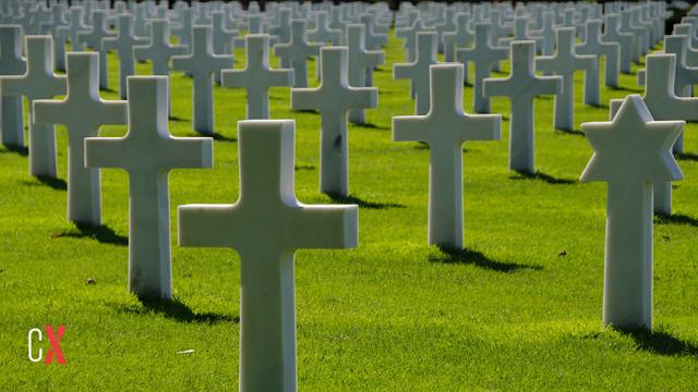 Why God permits early death