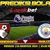 Prediksi Bola Bournemouth Vs Man City 25 Agustus 2019