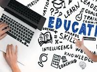 مواقع تعليمية وثقافية مفيدة وهامة في مختلف المجالات عليك الإدمان عليها