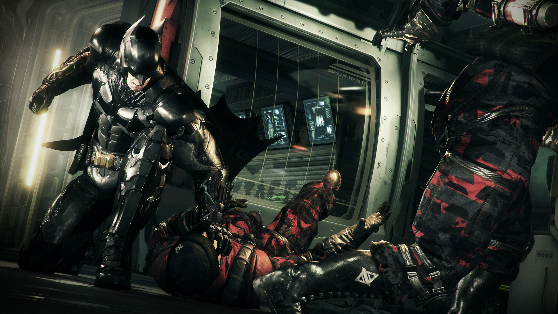 batman-arkham-knight-premium-edition-pc-screenshot-04